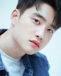 Baekhyun Chanyeol, Exo Kai, Bts And Exo, Do Kyung Soo, Kpop Exo, In China, Exo Lockscreen, Wallpaper Aesthetic, Chansoo
