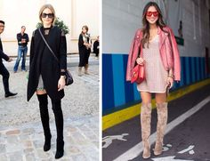 Virei Moda | Blog de Moda e Beleza: Junho 2015