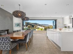 28 Carters Road Barrengarry - House Sold   McGrath Estate Agents