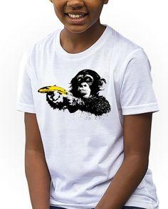 https://www.navdari.com/products-fk00009-BANKSYMONKEYBANANAGRAFFITIKidsTshirt.html #MONKEYBANANA #BANKSYMONKEY #BANKSY  #KIDS #TSHIRT #CLOTHING #FORKIDS #SPECIALKIDS #KID #GIRLS #GIRLSTSHIRT