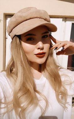 Future Daughter, People Like, Beautiful, Tik Tok, Quotes, Fashion, Qoutes, Moda, Dating