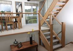 Best Staircase Terminology Who Are Abbott Wade Pinterest 400 x 300