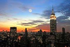 New York City <3 ❄❄❄