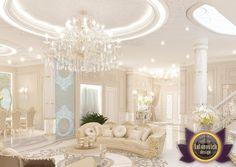 Best interior design ideas from Luxury Antonovich Design , Katrina Antonovich