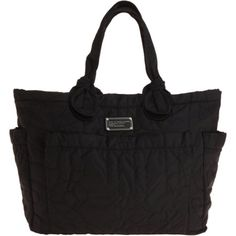 Marc by Marc Jacobs Baby Bag at Barneys.com