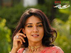 Google Image Result for http://img.ragalahari.com/gallery/nehajhulka5/nehajhulka5201.jpg
