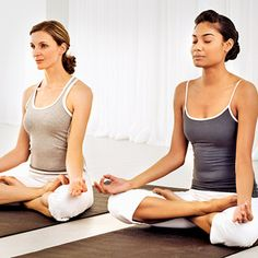 Inspired by 'Make in India', Proyog to launch yoga wear   Latest News & Updates at Daily News & Analysis   Proyog Yoga Wear   Scoop.it