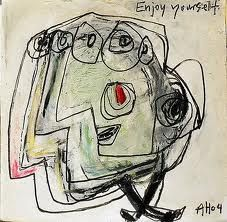 Would love to find out more about this artist. outsider art - Google Search