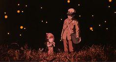 Akiyuki Nosaka, celebrated author of Grave of the Fireflies, passesaway