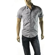 Get Dressed at ImageStudio714 http://stores.ebay.com/ImageStudio714?_trksid=p2047675.l2563