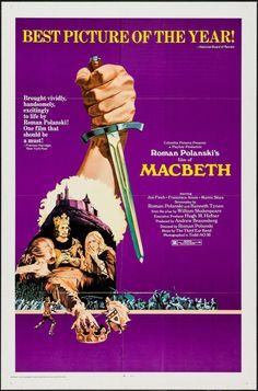 Macbeth (1971) - FilmAffinity