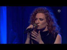 Jess Glynne - Take me home (Live) - Vardagspuls (TV4) - YouTube