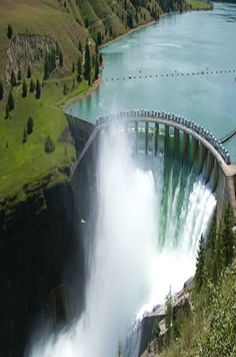 14 best hydroelectricity images engineering hydroelectric power