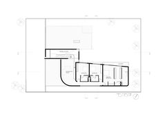 Gallery of House Sher / Eftychis Architects - 33