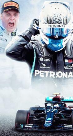 Valtteri Bottas, Lewis Hamilton, Ubs, First Art, Formula One, Mercedes Benz, Racing, Display, Backgrounds