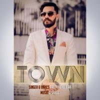 Town Is The Single Track By Singer Pretty Bhullar.Lyrics Of This Song Has Been Penned By Pretty Bhullar & Music Of This Song Has Been Given By G Skillz.