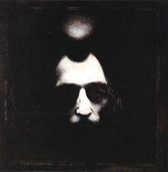 Trust - album cover
