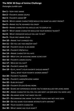 68 Best Ideas for drawing challenge 30 day kpop 30 Day Drawing Challenge, Writing Challenge, 30 Day Challenge, Journal Challenge, Journal Ideas, 5 Anime, Anime Shows, Tumblr, Hunter Day