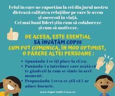 U & I, Optimism, Thats Not My, Parenting, Education, Bebe, Educational Illustrations, Learning, Raising Kids