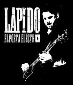 .ESPACIO WOODYJAGGERIANO.: JOSE IGNACIO LAPIDO - Concierto (18-2-2011) http://woody-jagger.blogspot.com/2011/02/jose-ignacio-lapido-concierto-18-2-2011.html