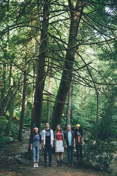 walk in love. / full of glory collection / hiking / fall outfits / hipster style