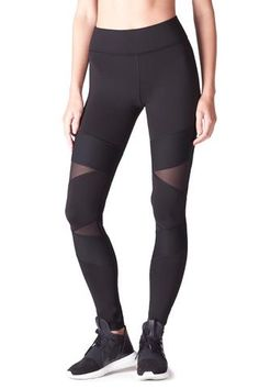 Michi Kitana Legging #fitness #trendy #gym
