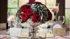 Shelby & Jeff's CT Wedding @ Lord Thompson Manor