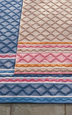 1718 Best Patio Perfection Images Outdoor Rugs Transitional