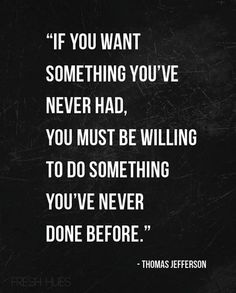 Our favourite inspirational quotes on Pinterest- 1 – www.posterama.co