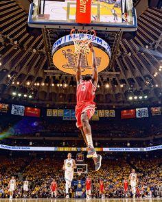 Basketball 7 Year Old Houston Rockets Basketball, High School Basketball, Basketball Funny, Nba Players, Basketball Players, Basketball Court, Lebron James Miami Heat, Lakers Kobe Bryant, Indiana Pacers