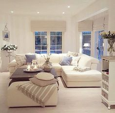 Awesome Beige Living Room Ideas Ideas