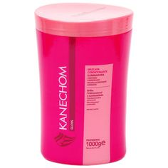Kanechom Gloss Conditioning Illuminating Mask - 1000g
