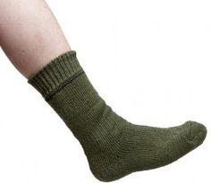 Tesema villafroteesukat - Varusteleka.fi Socks, Fashion, Moda, Fashion Styles, Sock, Fasion, Stockings, Ankle Socks, Hosiery
