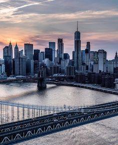 Pinterest: iamtaylorjess | New York City