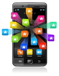 9 Apps for Real Estate Agents on the Go | Point2 Agent Blog: Real Estate, Marketing, Software