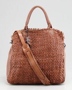 237c01ea84 Die 7 besten Bilder von Liebeskind | Beige tote bags, Beautiful bags ...