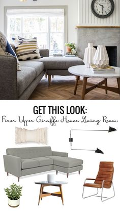 543 best living rooms images on pinterest in 2018 diy ideas for