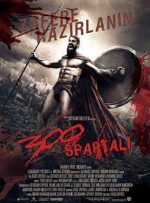 300 Spartali Turkce Dublaj Izle Vipfilmlerizleme Com 300 Movie Gerard Butler Full Movies