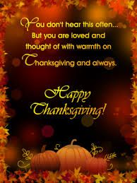 thanksgiving wishes - Google Search