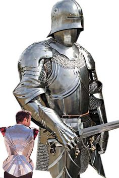 116 Best Cool Knights Armor Its In My Blood Images In 2016