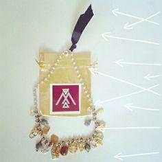 MAXI amuleto
