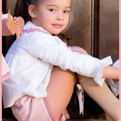Premium Spanish Baby and kids boutique uk on Baby Boutique Clothing Baby Boutique Clothing, Kids Boutique, Clothes Uk, Baby Kids, Spanish, Face, Collection, Women, Fashion