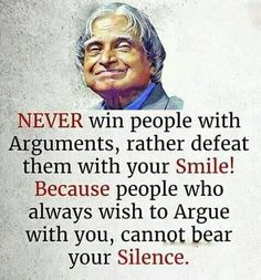 Discover 156 Abdul Kalam Quotations: Abdul Kalam: 'Let us sacrifice our today so that our children can have a better tomorrow. Apj Quotes, Wisdom Quotes, True Quotes, Words Quotes, Sayings, Qoutes, Life Lesson Quotes, Real Life Quotes, Reality Quotes