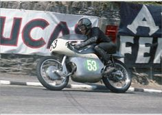 An poster sized print, approx (other products available) - Trevor Burgess (Greeves) 1967 Lightweight TT - Image supplied by BikeSport TT Race Pics - poster sized print mm) made in Australia Fine Art Prints, Framed Prints, Canvas Prints, Thing 1, A4 Poster, Poster Size Prints, Photo Greeting Cards, Jigsaw Puzzles, Racing