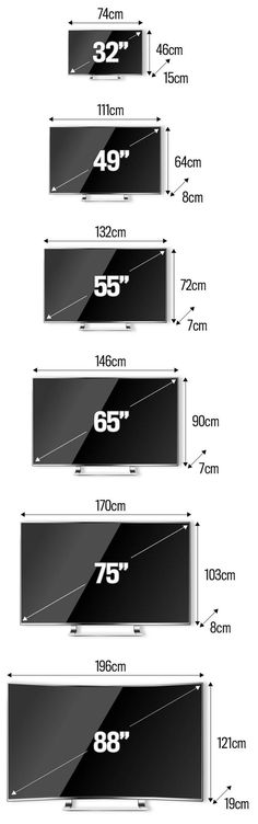 Tv wall units, Parisian apartment and more Pins po. - WP Poczta - Tv wall units, Parisian apartment and more Pins po… – WP Poczta - Tv Unit Decor, Tv Wall Decor, Tv Cabinet Design, Tv Wall Design, Tv Wanddekor, Lcd Units, Tv Wall Cabinets, Modern Tv Wall Units, Modern Tv Room