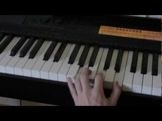 ♫ Comment jouer La Marche Turque au piano ♫ - YouTube Piano Music Easy, Kalimba, Jouer, Harmonica, Chant, Clarinets, Piano Music, Turkish Language, Walking