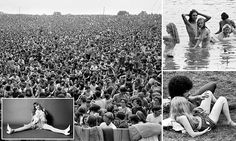 Legendary photographer unveils evocative images from Woodstock #DailyMail | These are some of the stories. See the rest @ http://twodaysnewstand.weebly.com/mail-onlinecom or Video's @ http://www.dailymail.co.uk/video/index.html