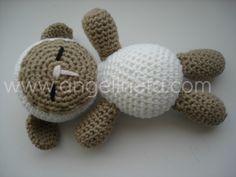 Tejido con algodón. Baby Shoes, Crochet, Kids, Fashion, Plushies, Amigurumi, Tejidos, Young Children, Moda