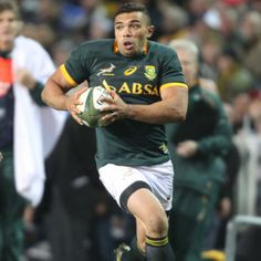 Springbok selectors on Sunday finalised the squad of 31 players that will travel to Brisbane for the opening match of the Castle Lager Rugby Championship next Saturday against the Wallabies. Rugby Championship, Supersport, Brisbane, Running, Sports, Mens Tops, Racing, Keep Running, Sport