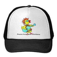 1000 images about chicken art on pinterest chicken art chicken pop and chicken pictures. Black Bedroom Furniture Sets. Home Design Ideas